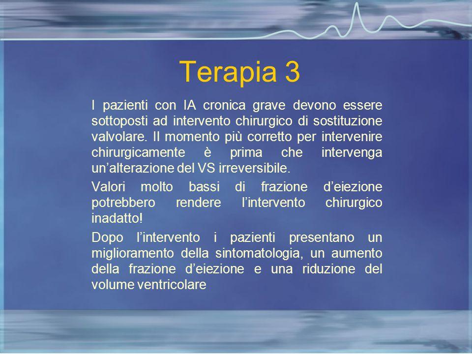 Terapia 3