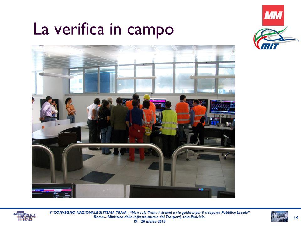 Roma – Ministero delle Infrastrutture e dei Trasporti, sala Emiciclo