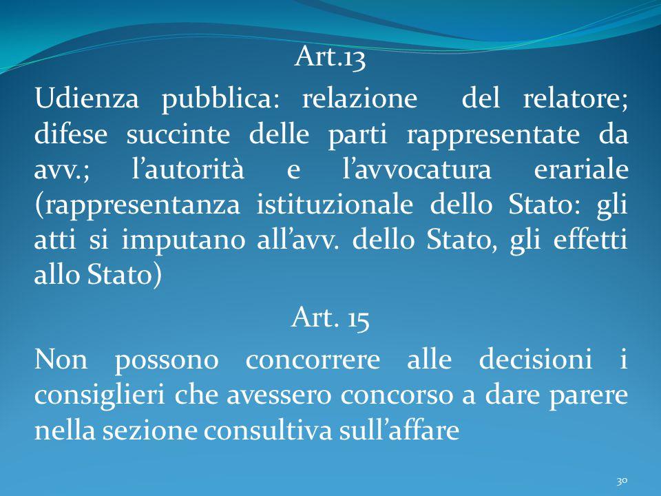 Art.13
