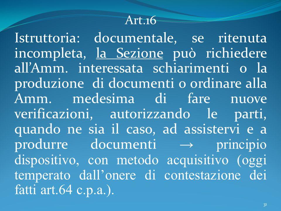 Art.16