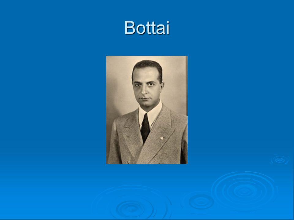 Bottai
