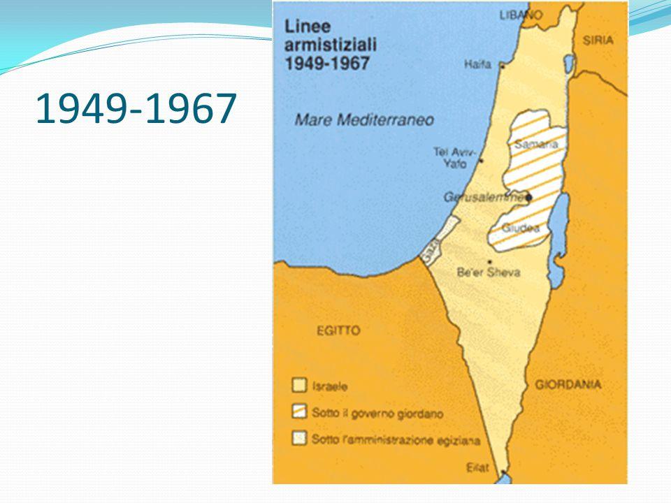 1949-1967