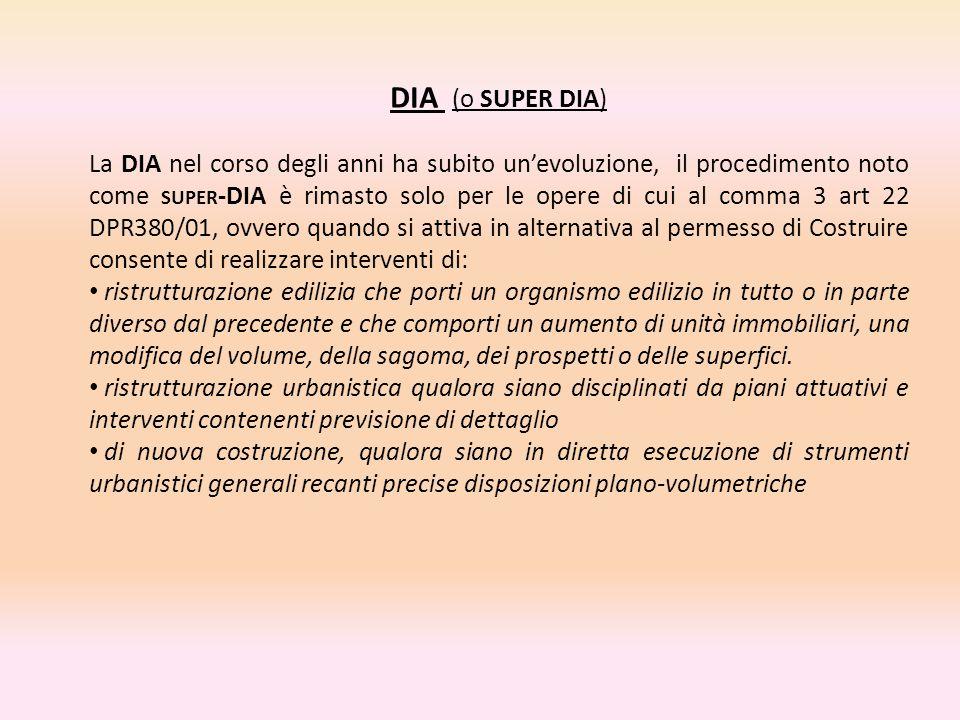 DIA (o SUPER DIA)