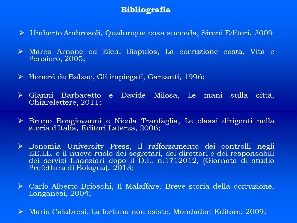 Umberto Ambrosoli, Qualunque cosa succeda, Sironi Editori, 2009