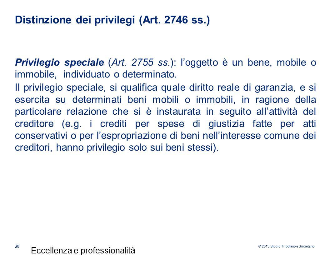Antonio piciocchi 18 dicembre ppt scaricare - Diritto di prelazione su immobile confinante ...