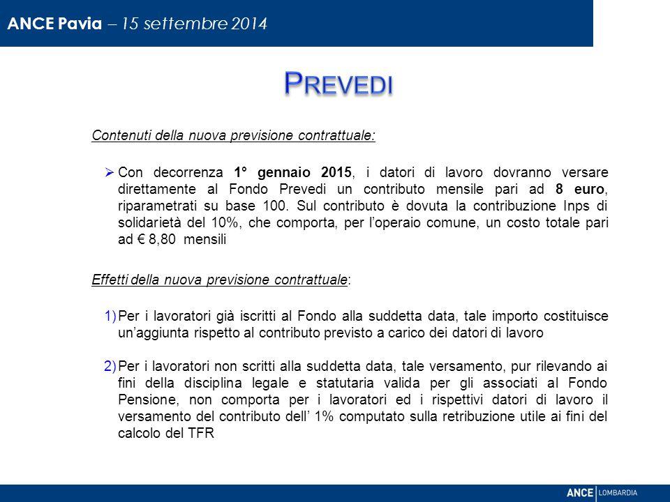 Prevedi ANCE Pavia – 15 settembre 2014