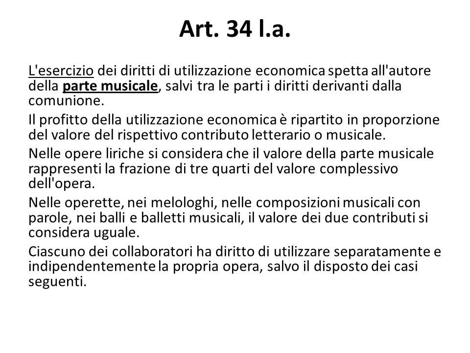 Art. 33