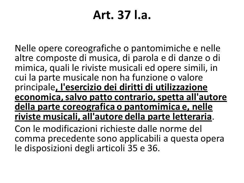 Art. 37 l.a.