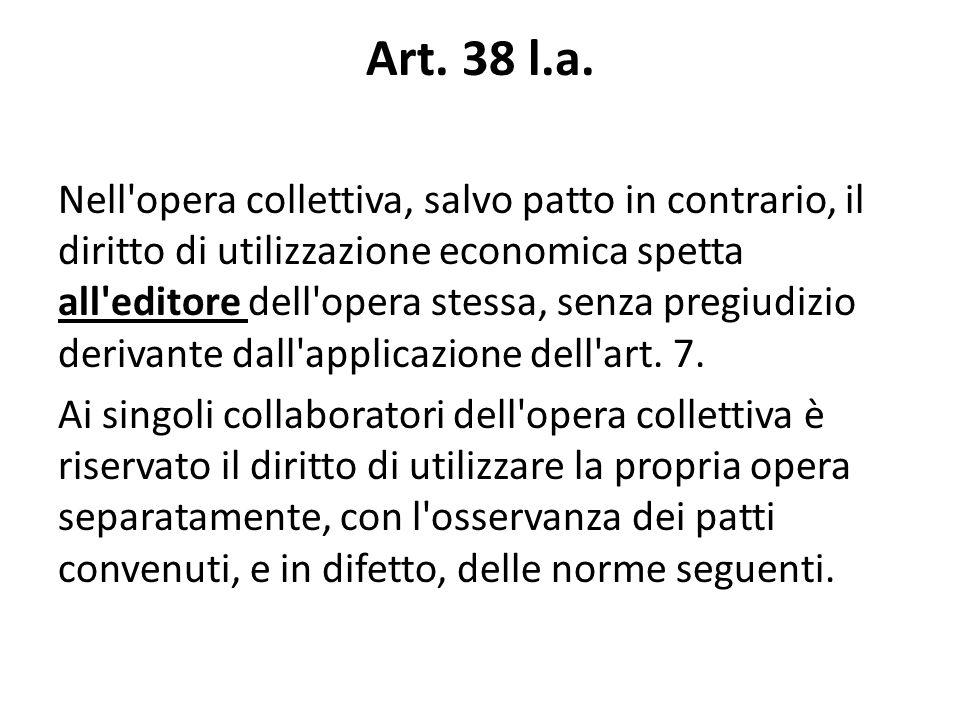 Art. 38 l.a.