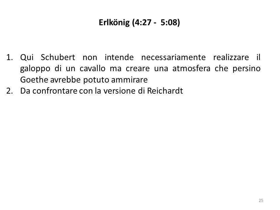 Erlkönig (4:27 - 5:08)