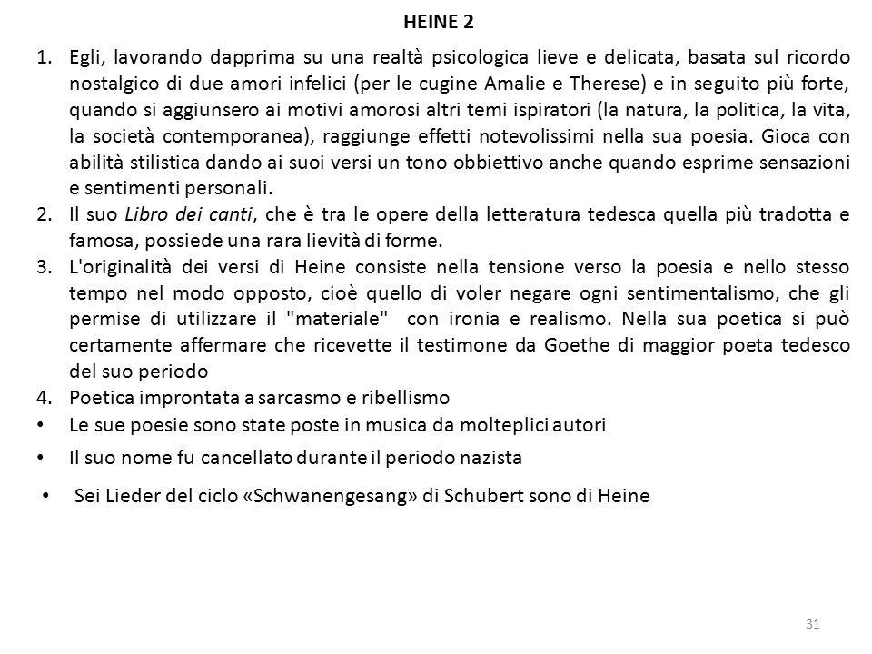 HEINE 2