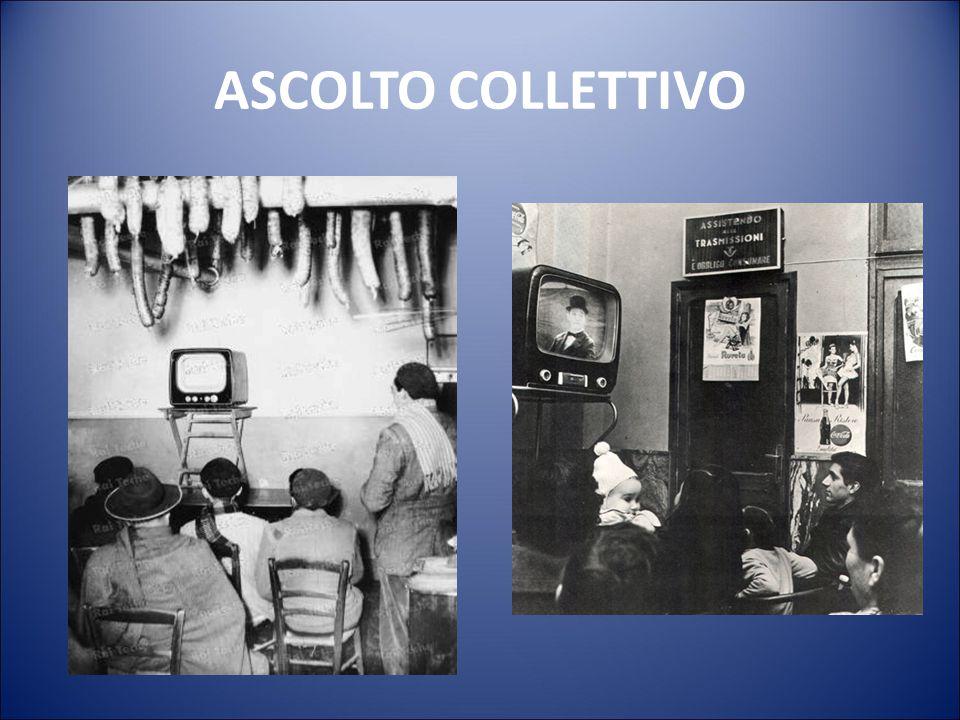 ASCOLTO COLLETTIVO 15