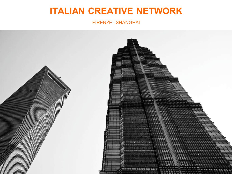 Italian Creative network