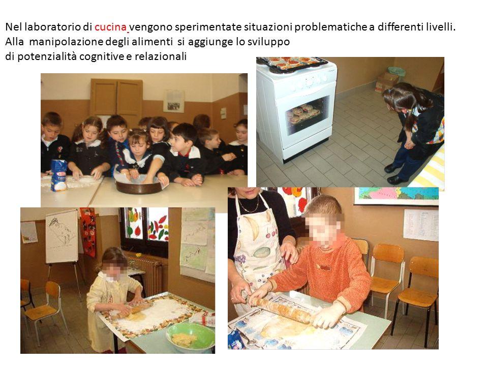 Progetto s pot scuola potenziata ppt scaricare - Giochi di cucina a livelli ...