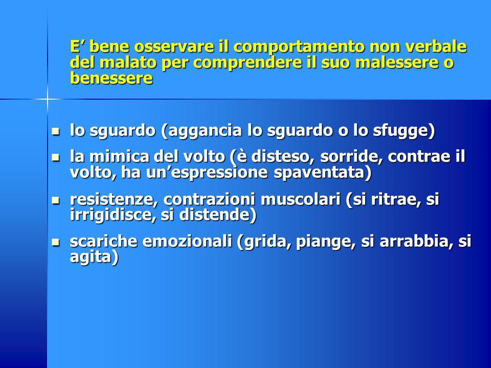 TESTO DI CARY SMITH HENDERSON