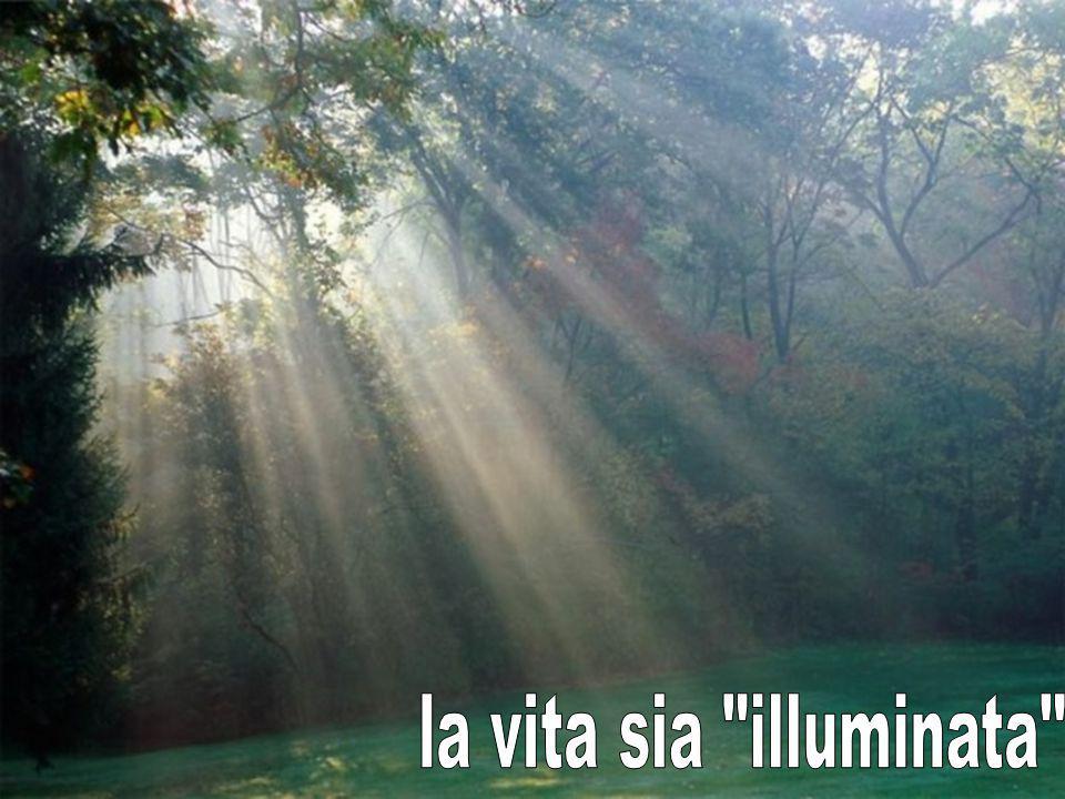 http://digilander.libero.it/mitocondri/speranza.jpg la vita sia illuminata