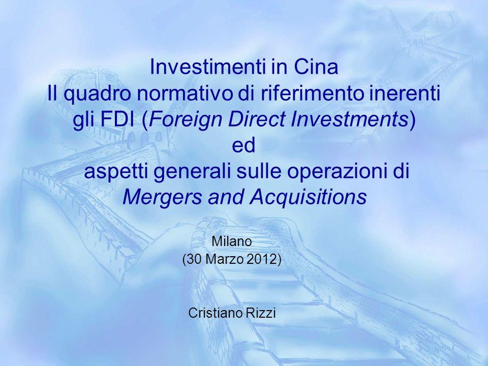 Milano (30 Marzo 2012) Cristiano Rizzi