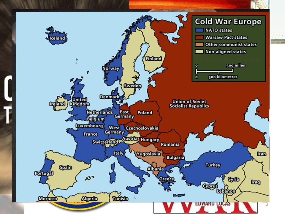 Termine entrato (spesso a sproposito) nel linguaggio comune per definire periodi e situazioni contingenti del dopoguerra: se l'inizio è incerto, la fine è comunemente identificata nella caduta del Muro di Berlino