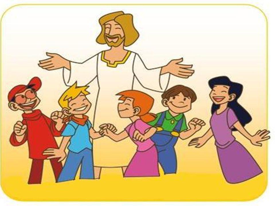 Il gruppo è molto importante, anche nella catechesi,