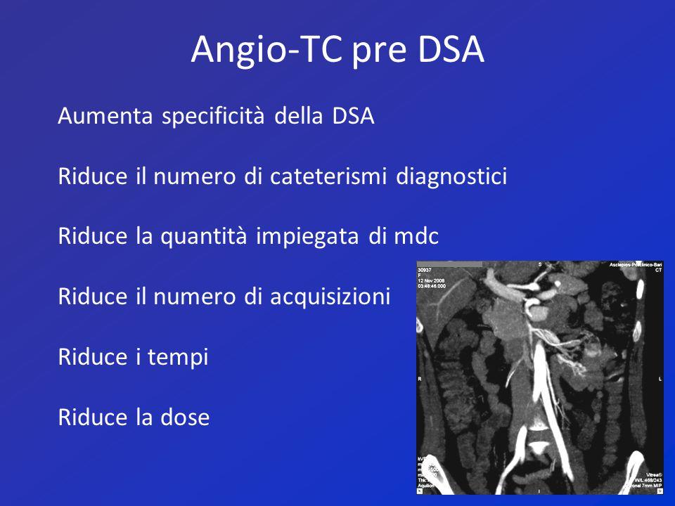 Angio-TC pre DSA