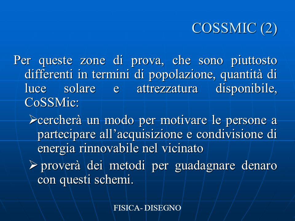 COSSMIC (2)