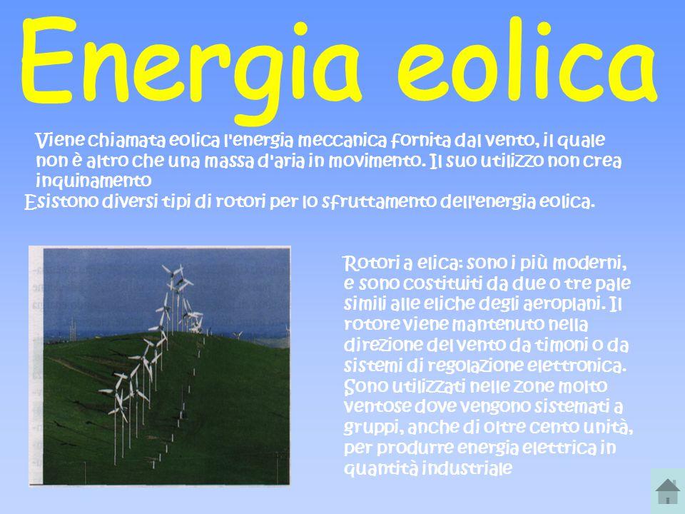 L 39 energia ppt video online scaricare - Diversi tipi di energia ...