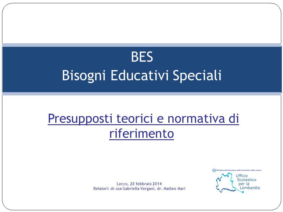 Relatori: dr.ssa Gabriella Vergani, dr. Matteo Mari