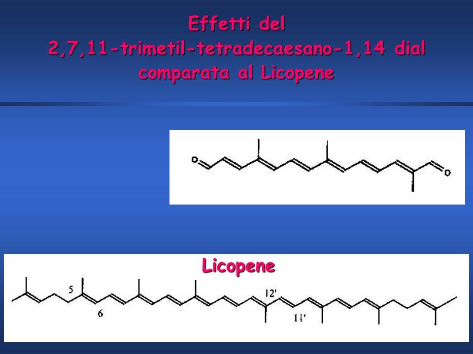 2,7,11-trimetil-tetradecaesano-1,14 dial