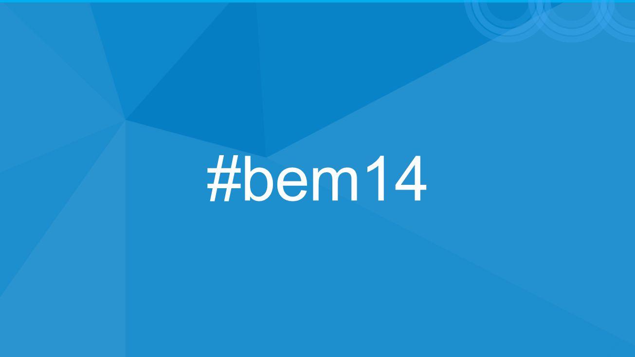 #bem14