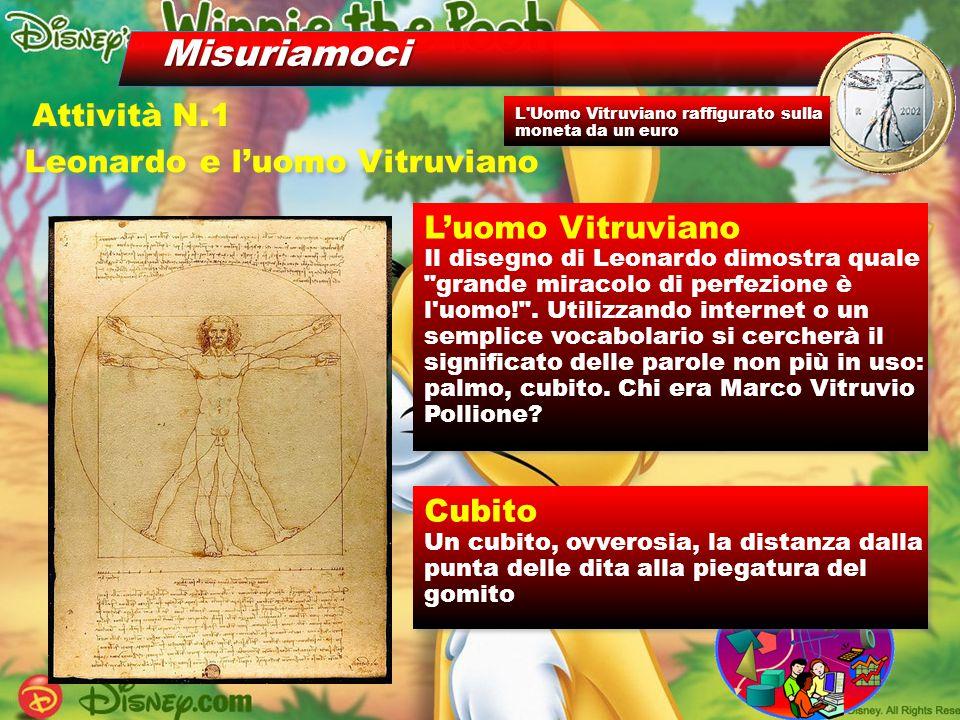 Scuola Salvemini Virgilio