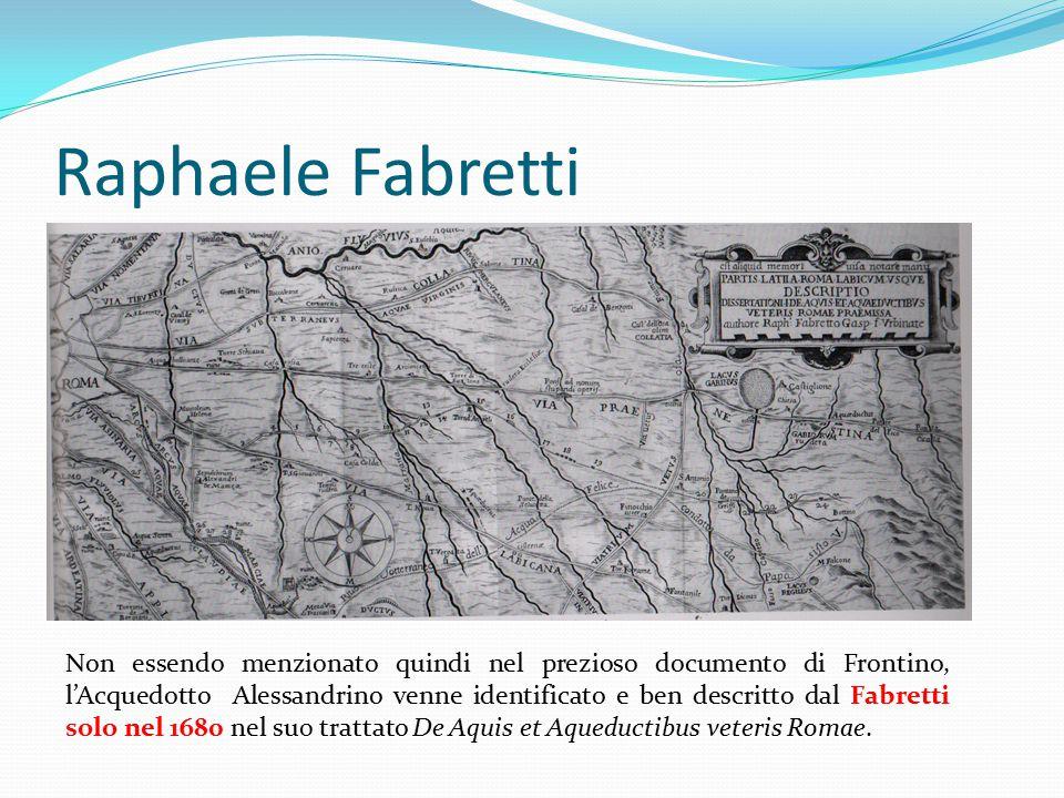 Raphaele Fabretti