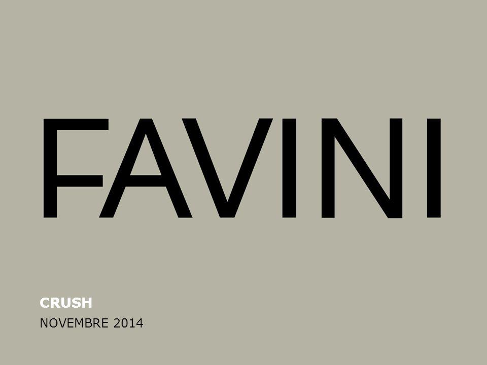 CRUSH NOVEMBRE 2014