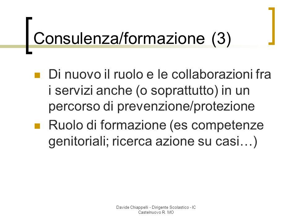 Consulenza/formazione (3)