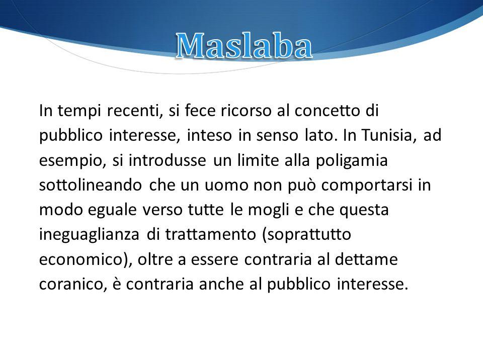 Maslaba