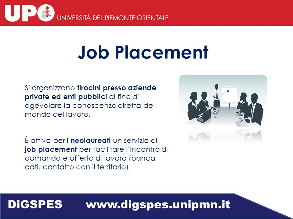 Collaborazioni part-time
