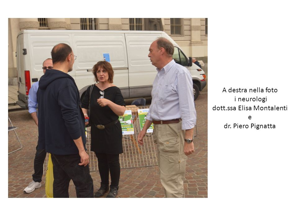 dott.ssa Elisa Montalenti
