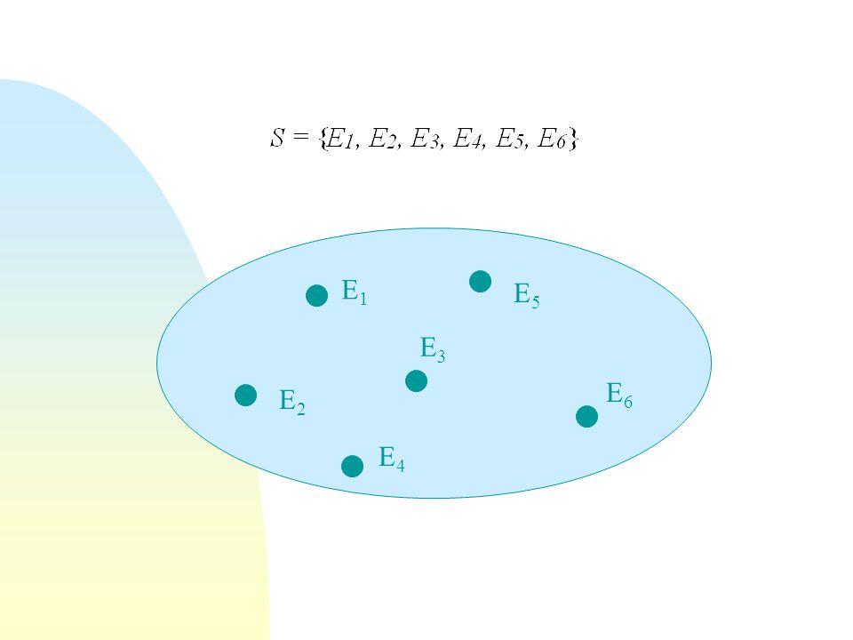E3 E1 E5 E6 E2 E4
