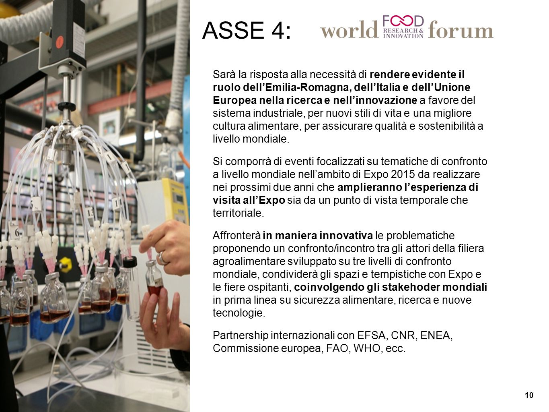 ASSE 4: