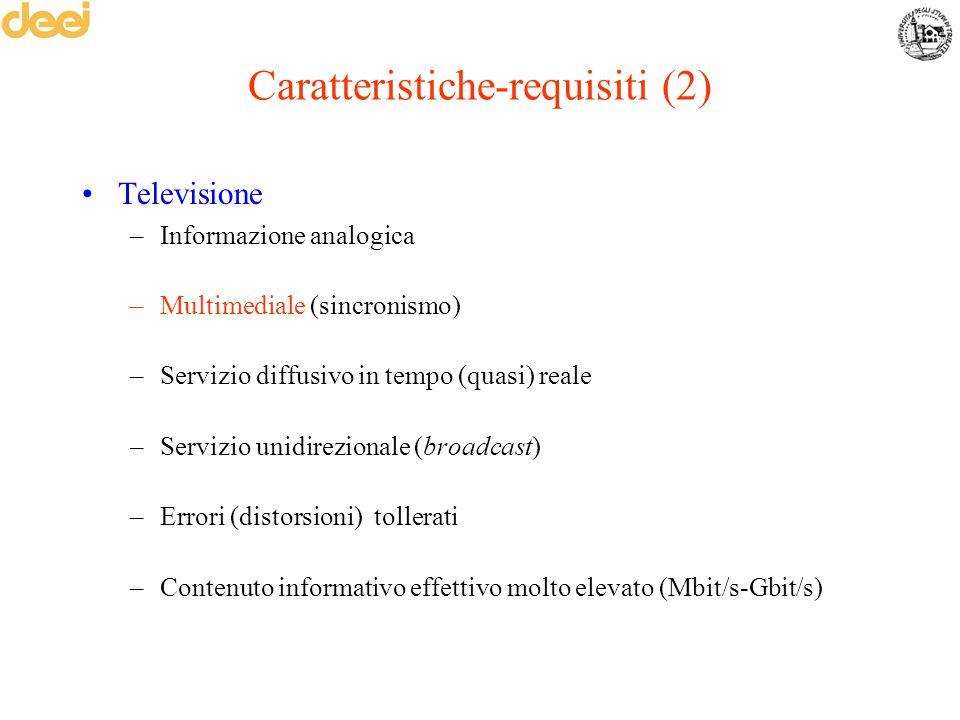 Caratteristiche-requisiti (2)