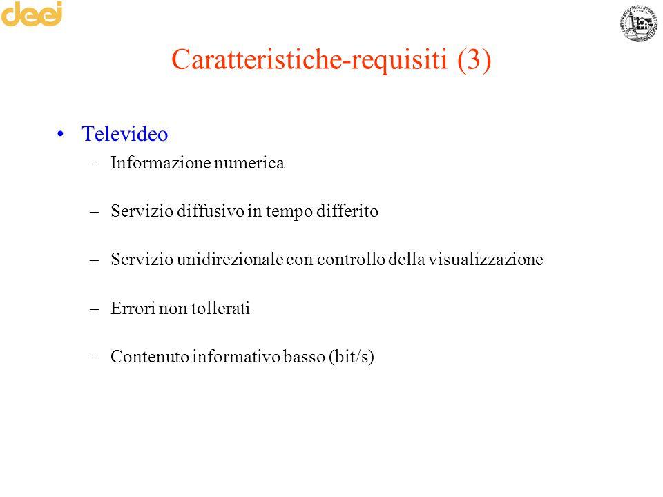 Caratteristiche-requisiti (3)