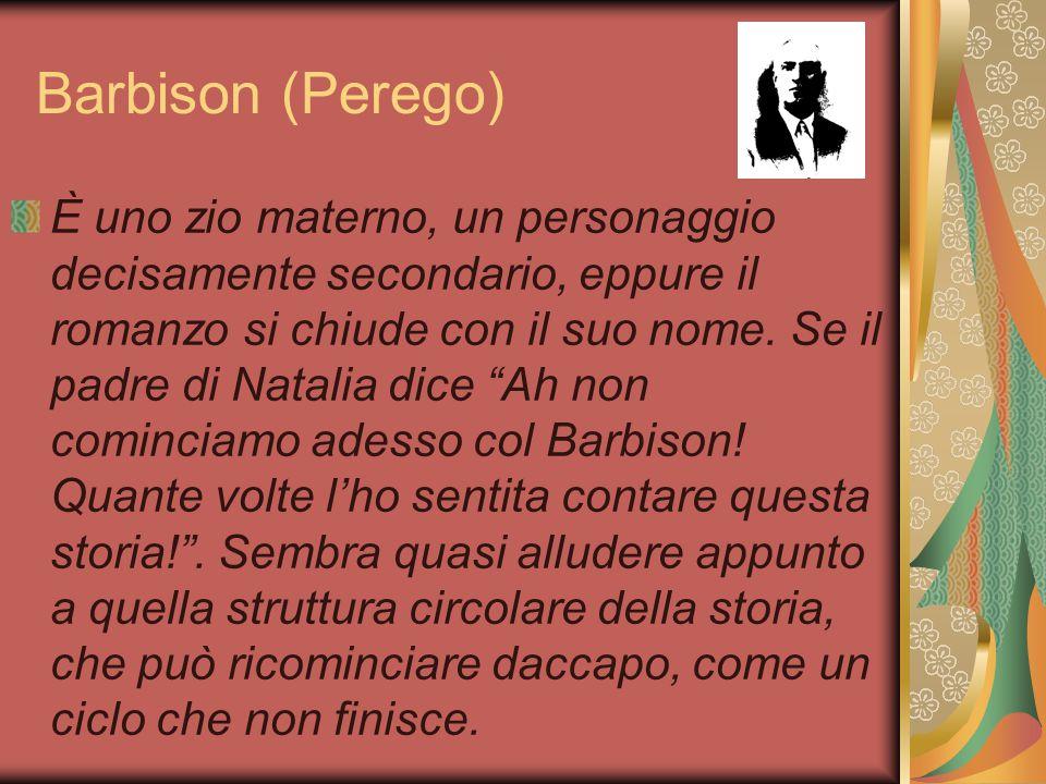 Barbison (Perego)