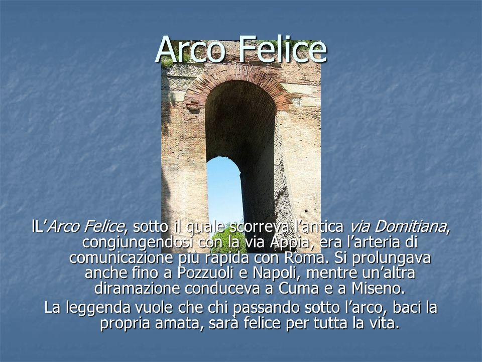Arco Felice
