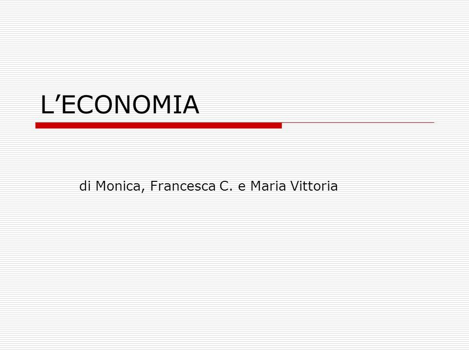 di Monica, Francesca C. e Maria Vittoria