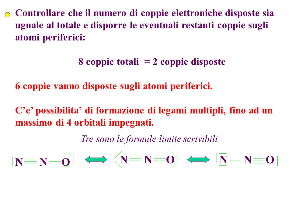 8 coppie totali = 2 coppie disposte