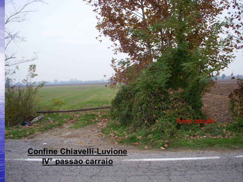 Confine Chiavelli-Luvione