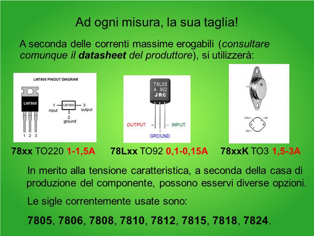Cb club palmanova radioamatori ppt video online scaricare for Opzioni esterne della casa