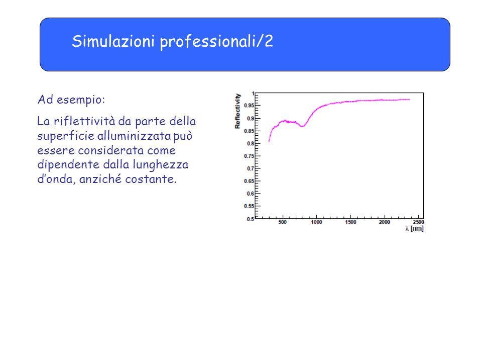 Simulazioni professionali/2