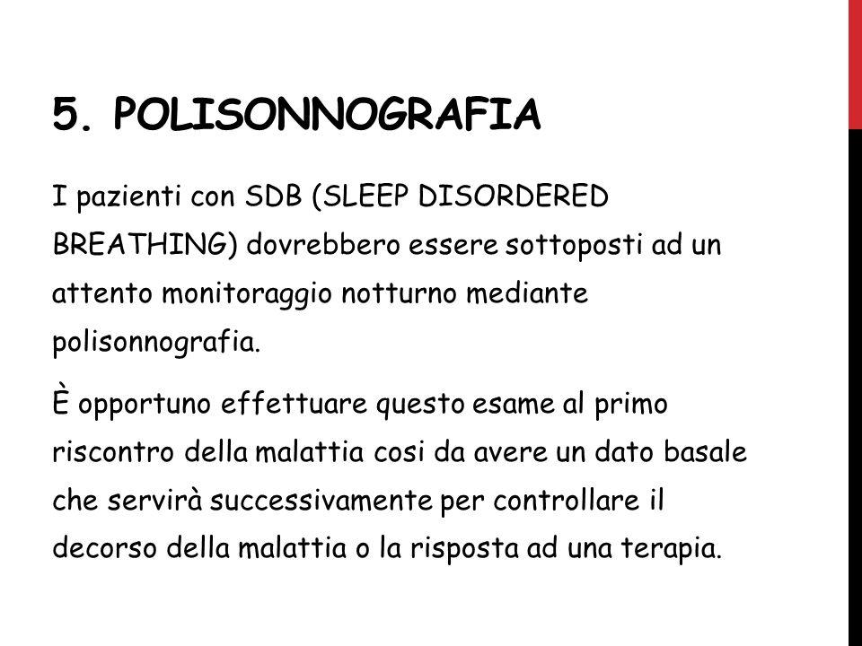 5. polisonnografia