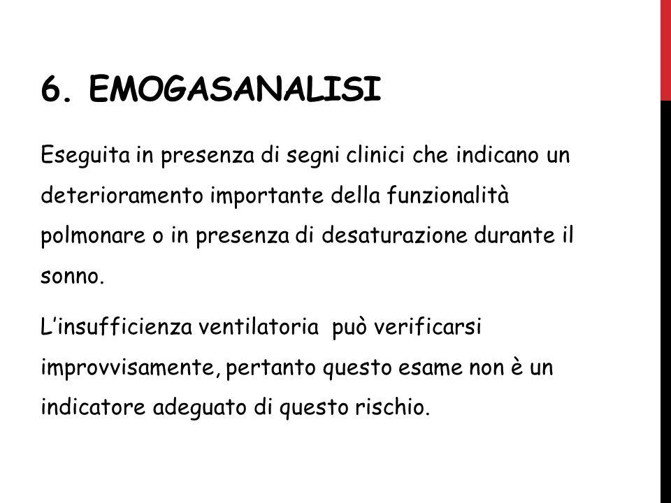 6. emogasanalisi