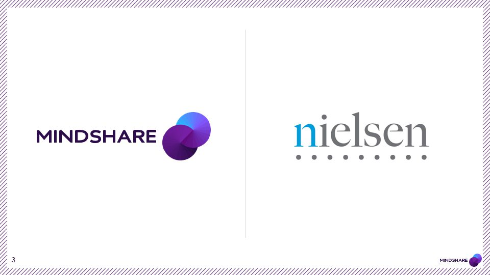 Comunicare per Vendere è il primo appuntamento della seconda edizione del Purple Program - ciclo di incontri organizzato da Mindshare su progetti e tematiche d'avanguardia - in collaborazione con Nielsen.